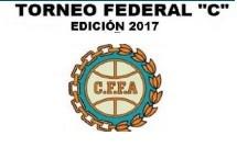 Torneo Federal C  ZONA  de Deportivo Taco Pozo