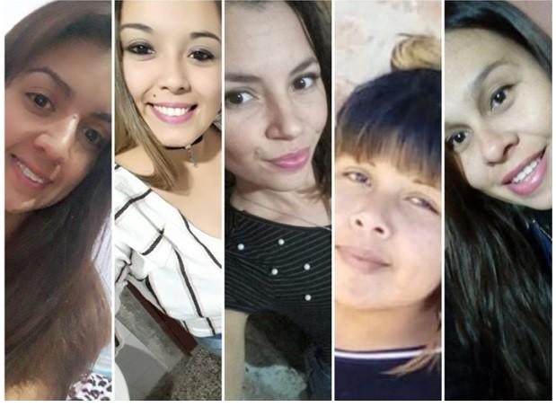 Femicidios: oficialmente, fueron diez los casos ocurridos en el Chaco durante 2019
