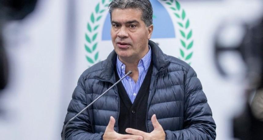 PROVINCIA COMPLETÓ LA TRANSFERENCIA DE MÁS DE $7 MIL MILLONES PARA LOS 69 MUNICIPIOS