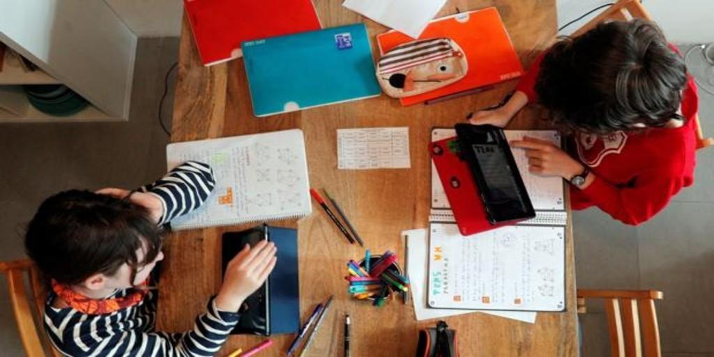 El gobierno provincial ratificó que estudiantes del Chaco tendrán un régimen promocional