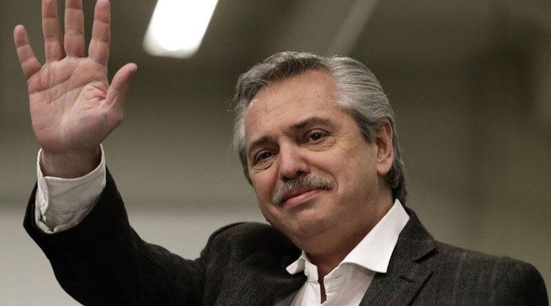 Fernández presidirá la ceremonia por el aniversario de la muerte del gral. San Martín