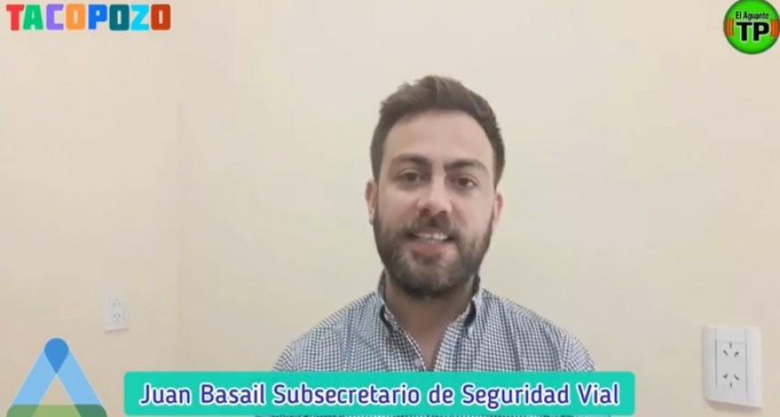 MINISTERIO DE SEGURIDAD Y JUSTICIA DEL CHACO