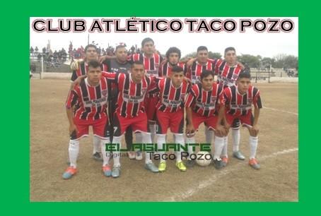 Salta Torneo Federal C